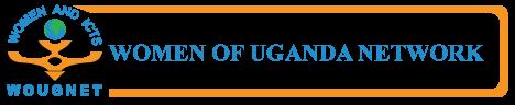 Wougnet Logo