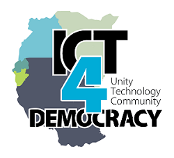 ICT4Democracy East Africa