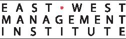 EWMI logo