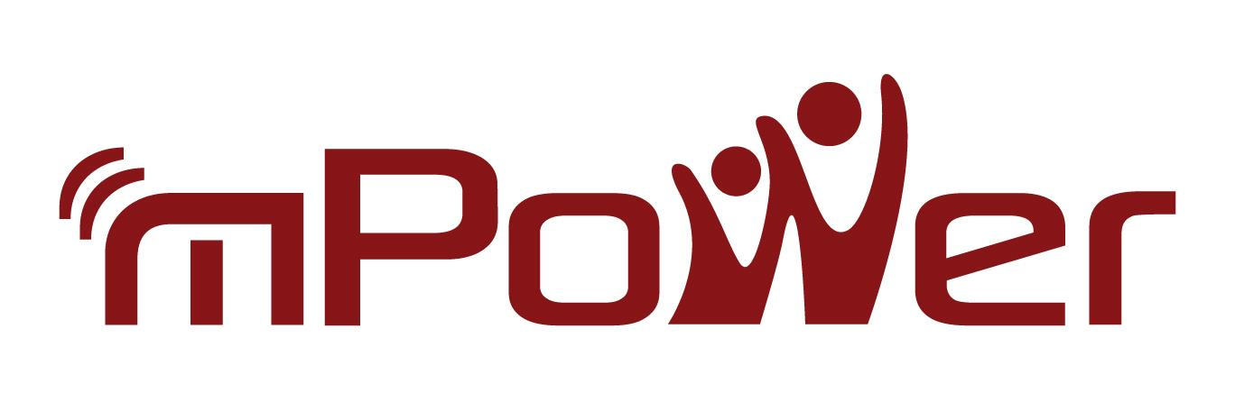 mpower logo larger