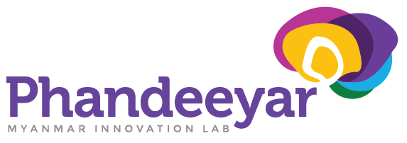 Phandeeyar logo