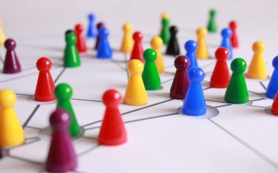 The role of regional regulatory organisations