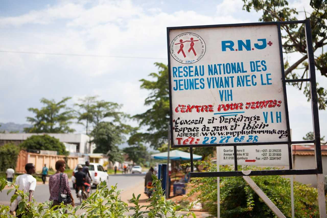 Burundi RNJ plus photo 1