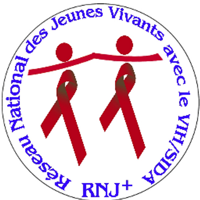 RNJ+ logo