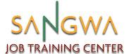 Sangwe Rwanda logo