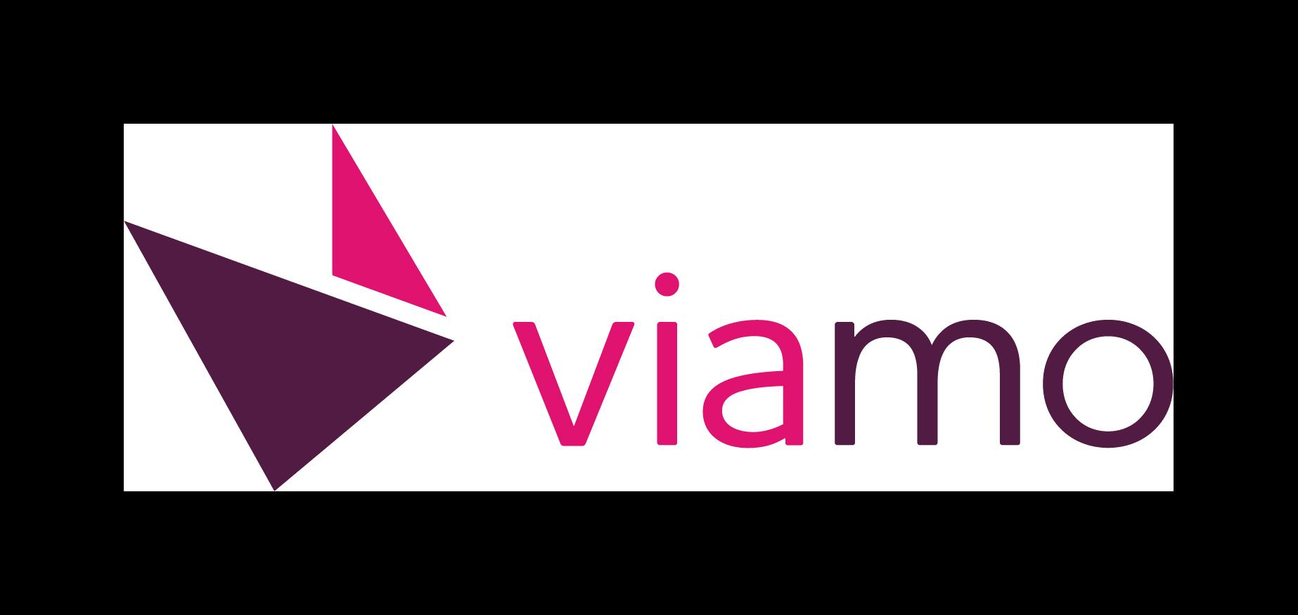 viamo logo transparent bg