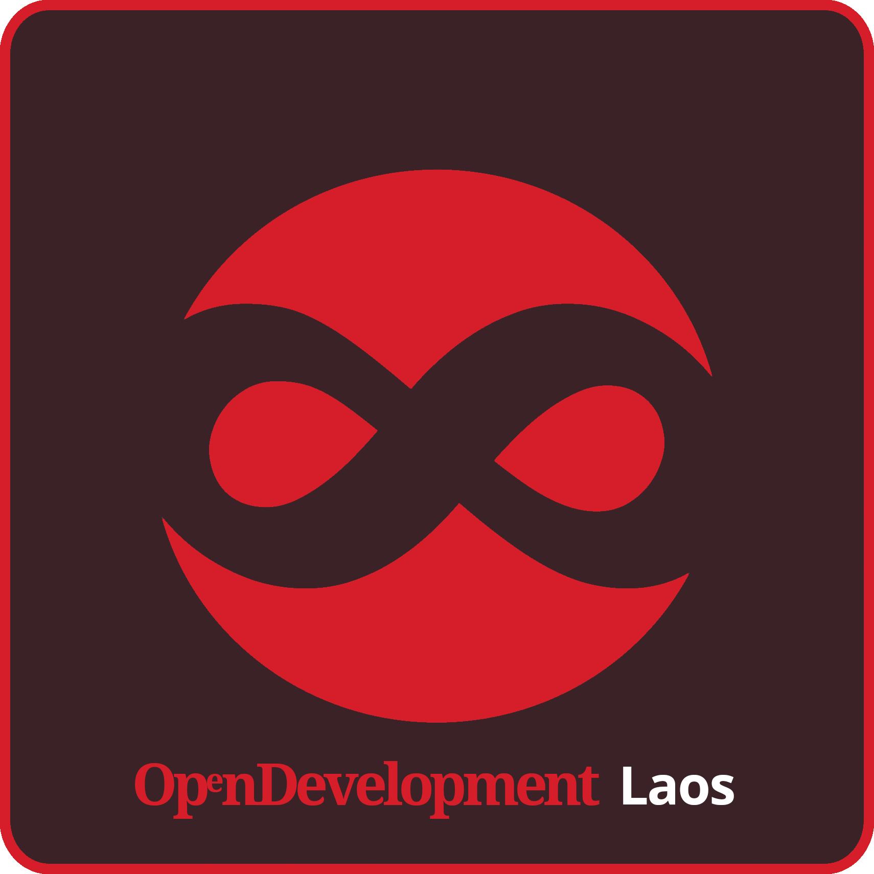 ODM-Laos-Logo_San-Serif