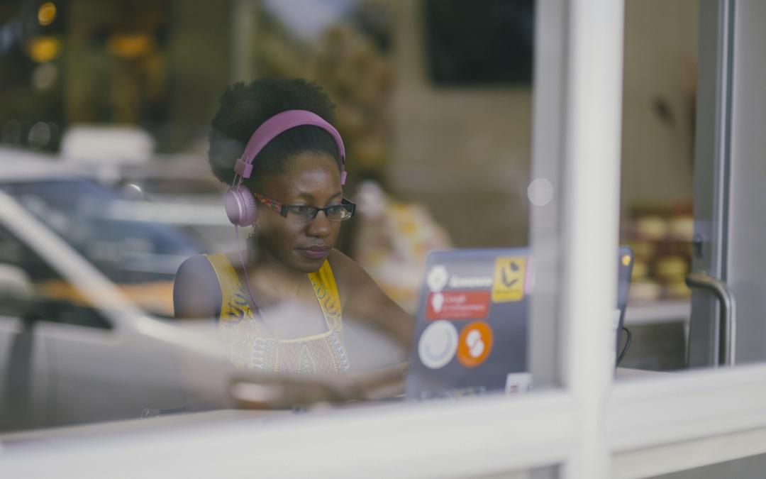 Gender-Justice and Digital Innovation in Africa