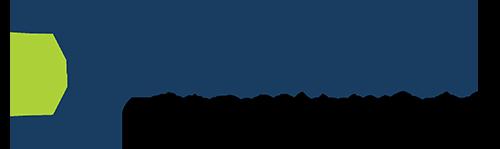 KasmoDev logo